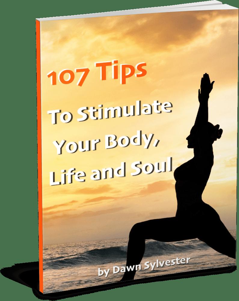 107 Tips 3D v2 cover