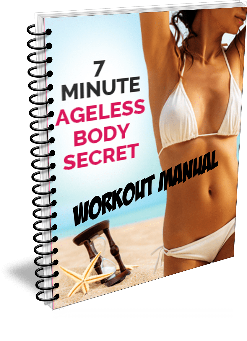 7-minute-ageless-body-secret-workout-manual-3d-cover